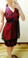Свадебные платья eliza jane howell, вечернее платье, Барнаул