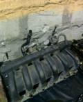Коробка передач газ 3309, впускной коллектор в сборе м52б20 bmw, Каргасок