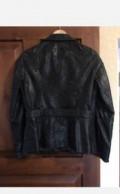 Куртка кожаная, летние платья для девушек 16 лет, Севастополь
