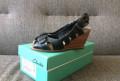 Новые босоножки clarks, купить кроссовки найк аир джордан, Санкт-Петербург