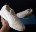 Кроссовки adidas climacool white, кроссовки Puma, Омск