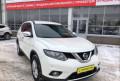 Nissan X-Trail, 2018, продажа авто мерседес 220, Дзержинск
