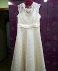 Sivera пуховики скидки акция, свадебное платье, Суходол