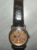 Часы Vacheron Constantin, Богословка