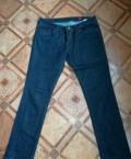 Джинсы, мужские толстовки с кожаными рукавами, Пенза