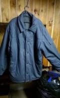 Мужское белье по низким ценам, куртка ватная, Чебоксары