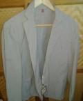 Итальянский новый пиджак, костюмы для рыбалки и охоты цена, Бешпагир
