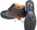 Рабочие ботинки со шнуровкой, мужские сандали для туризма, Батырево