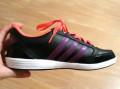 Кроссовки Adidas, обувь для рыбалки и охоты демисезонная, Кузнецк