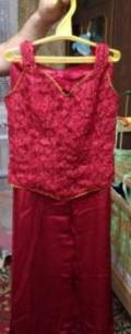 Продажа одежды на дому налогообложение, выпускное платье, Пенза