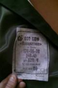 Брюки мужские cle 600180у clever черный 54 7\/3xl, плащ, Приволжский