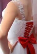 Одежда для похода по реке, продам свадебное платье, Пенза
