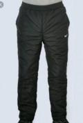 Мужские тёплые штаны. Новые, модные мужские футболки 2018, Сурск