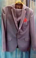 Мужские спортивные штаны для тренировок, костюм мужской, Кузнецк