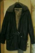 Мужские свитера на зиму, куртка мужская натуральная кожа, Архангельск