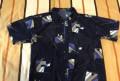 Мужская одежда stager, рубашка из качественного китайского шелка, Входной