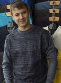 """Мужские куртки house, новый мужской джемпер """"WoolYurt"""" (Турция), Самара"""