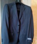 Костю мужской Италия новый, мужские пиджаки под джинсы интернет магазин, Самара
