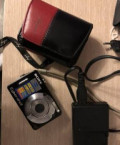 Фотоаппарат Sony ciber shot, Александров