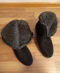 Новые войлочные сапоги, ортопедическая зимняя обувь для женщин из германии berkman, Бавлены