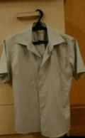 Рубашки, купить куртку мужскую columbia, Исса