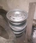 Диски крайслер, сайбер, заглушки на литые диски porsche, Мценск