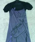 Платье, 42-44 р-р, интернет магазин домашней одежды и нижнего белья, Пенза