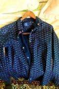 Рубашка Zafer, мужские пуховики монклер интернет магазин распродажа, Тамбов