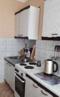 Плита электрическая, Тольятти