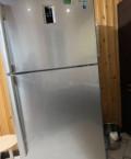 Холодильник, Дербент