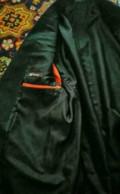 Свадебный костюм для женщины, продаю мужской пиджак, Чебоксары