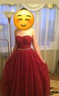 Платья для полных от производителя, выпускное платье, Пенза