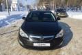 Opel astra gtc 2008 купе, opel Astra, 2011, Сызрань