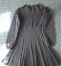 Одежда stone island купить, новое, теплое платье, Преображение