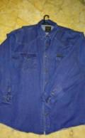 Дорогие итальянские мужские костюмы, рубашка мужская новая. р.60-62, рост185, Тамбов