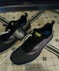 Мужские ботинки и полуботинки, кроссовки, Аткарск