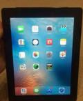 Apple iPad 4 16Gb (в идеале), Стройкерамика