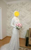 Спортивная одежда для мужчин за 60 лет, продаю свадебное платье /платье на никах, Махачкала