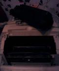 Принтер ксерокс, Большой Лог
