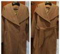 Платье кимоно из жаккарда, пальто женское, Архангельск