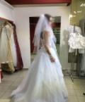 Свадебное платье, молодежная недорогая одежда больших размеров с доставкой по россии, Самара