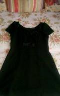 Платье черное разм 52-54, гелевые спа носочки купить, Одесское