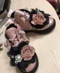 Ботинки новые, кроссовки nike air force оригинал, Россошь