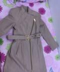 Продам куртку френч вп, платья с юбкой фонарик, Подбельск