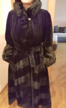 Спортивный костюм moncler мужской цена оригинал, шуба