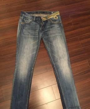Одежда raw интернет магазин, джинсы miss sixty