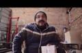 """Франшиза производства Умной автохимии """"умка"""", Владивосток"""