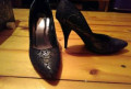 Кроссовки для бега с мембраной, туфли, Белоусово