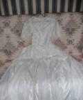Горнолыжная одежда protest, свадебное платье, Полтавка