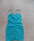 Платье фирменное, платья зеленого цвета интернет магазин, Матмасы
